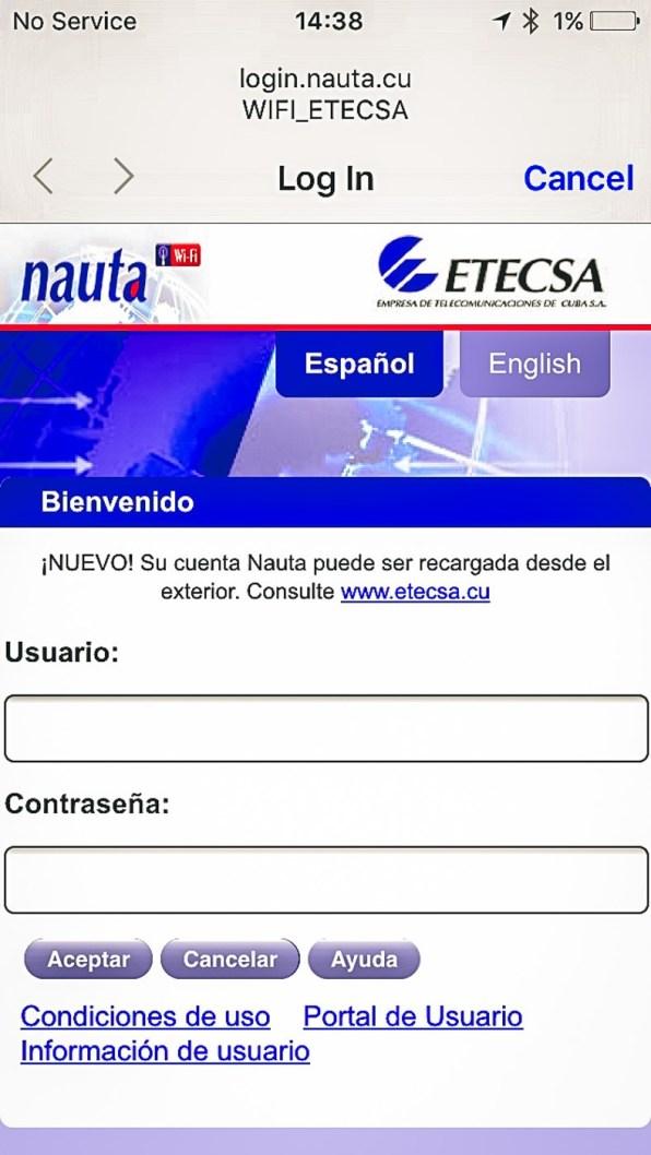 cuba-wifi-etesca-hot-spot-4695