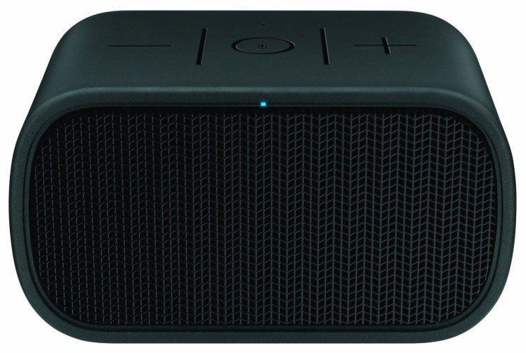 MINI BOOM Wireless Bluetooth Speaker
