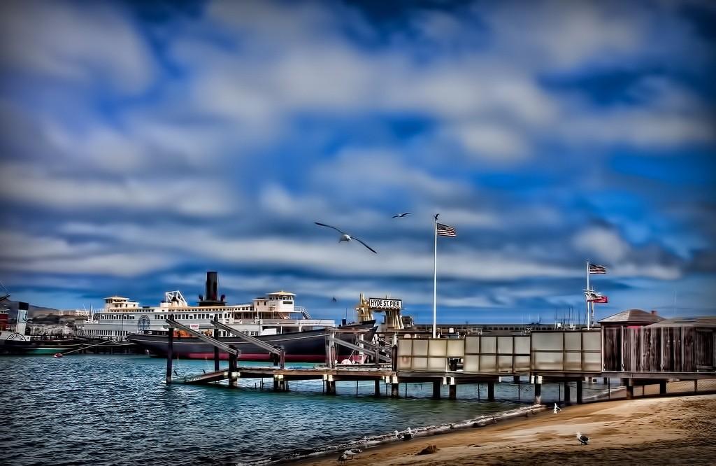 san-francisco-fishermans-wharf
