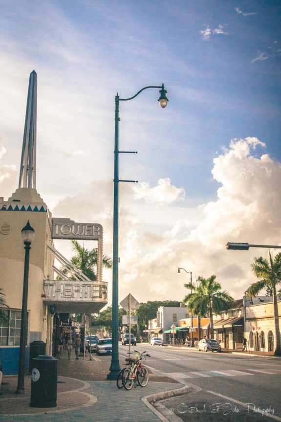 USA Florida Miami-3405