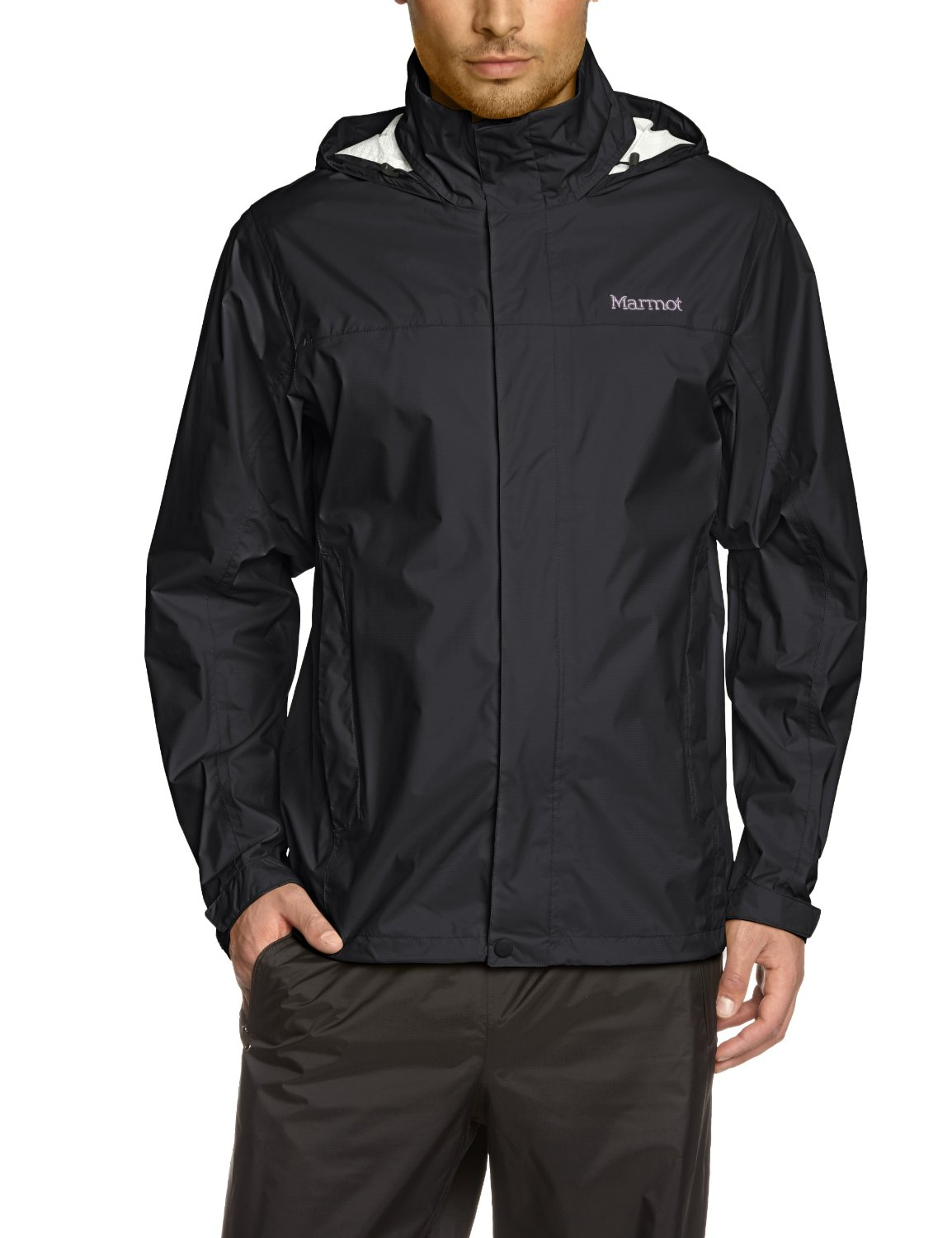 Marmot Mens Precip Jacket