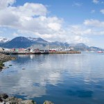 6Jan14 Day62 - Ushuaia Harbour