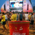 12Jul14 Day249 - 3rd Place Playoff, Fortaleza
