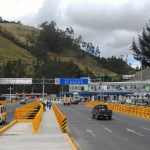 6Oct14 Day335 - Chau Colombia