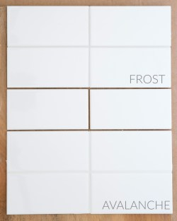 Small Of White Subway Tile