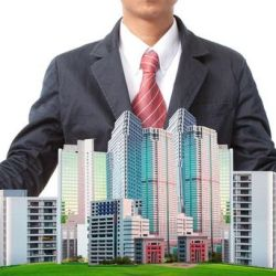 Building Management Services