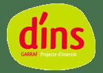 DinsGarraf