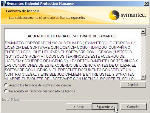SEP_Install_005