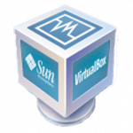 logo-virtualbox