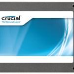 crucial_m4_64gb_889340_g1