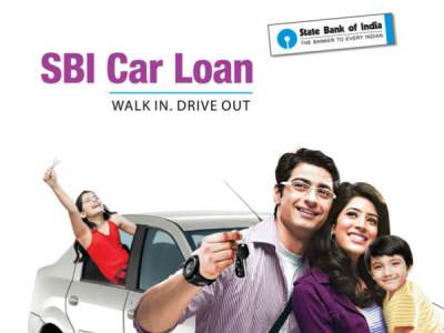 SBI Cuts Car Loan Rates | By 0.5% to 11.25% | Cheaper | RBI Repo Rate Cut - DriveSpark News