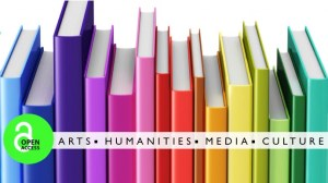 open arts humanities