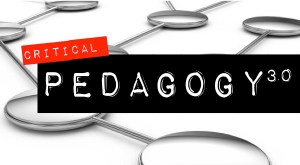 pedagogy featured image