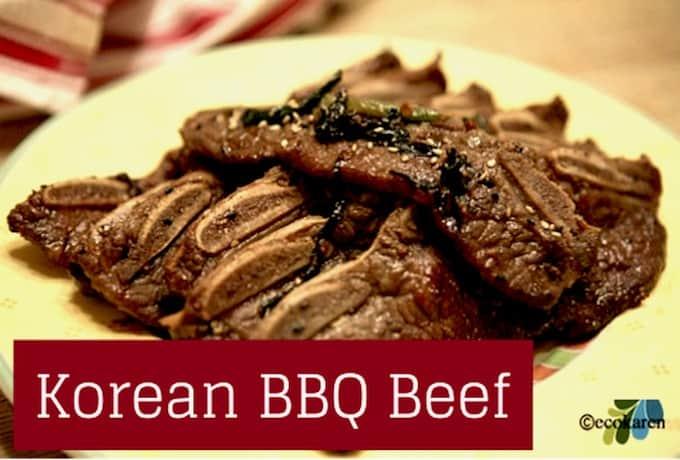 korean-bbq-beef