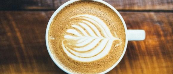 coffee good bad