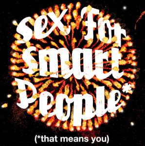 sex for smart people
