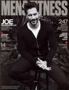MensFitness_April2016-1