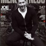 MensFitness_April2016-1