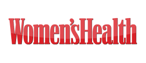 womens-health-magazine-logo