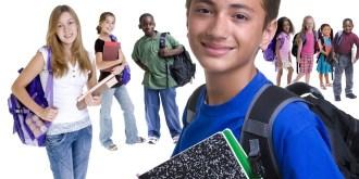 student success photo