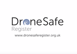 CAA, Drone, UAV