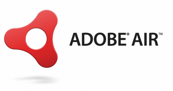 Adobe AIR 3.9.0.1030 Free Download