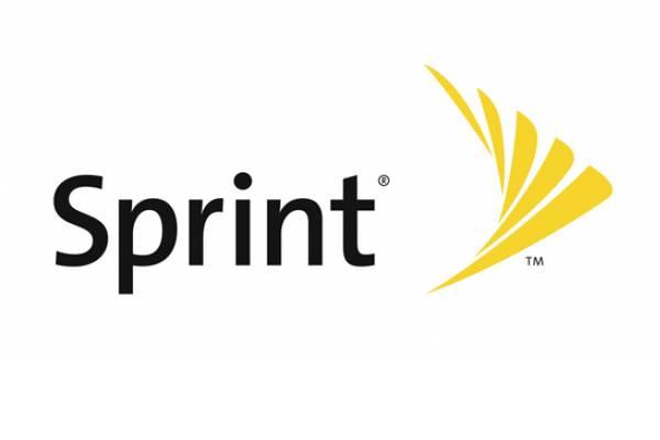 sprint_1