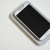 samsung galaxy s4 wireless charger