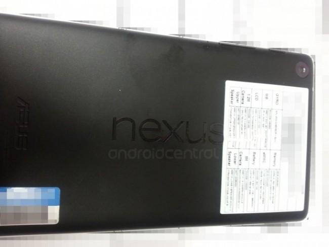 nexus 7-1