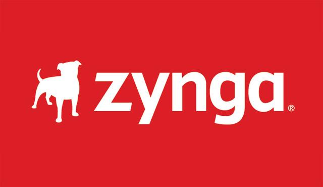 zynga_logo