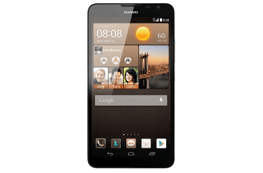 Huawei Ascend Mate2_opt