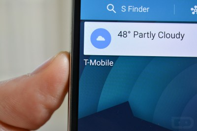 T-Mobile Intros Advanced Messaging for a Better Texting Experience | Droid Life