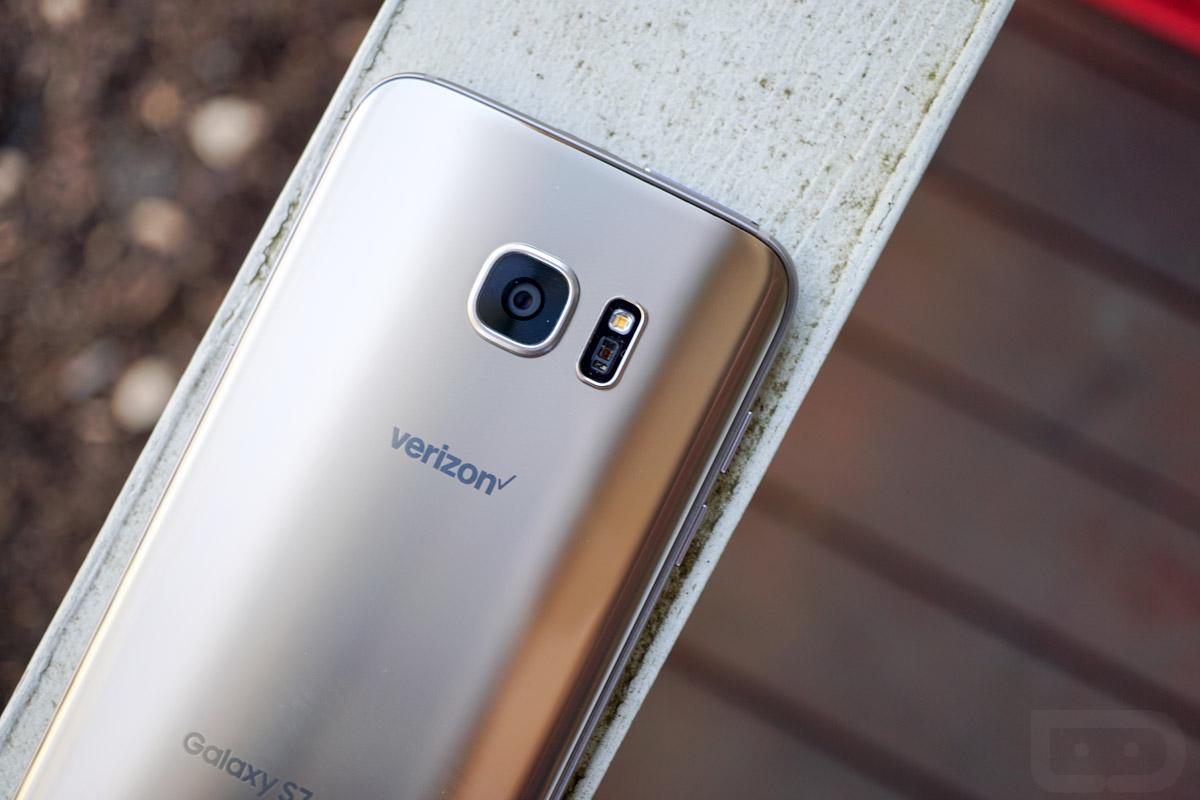 Clever Verizon Galaxy Edge Verizon Intros New Unlimited Calling Internationally Oneplus 3t Verizon Wireless Oneplus 3t Verizon Reddit dpreview Oneplus 3t Verizon