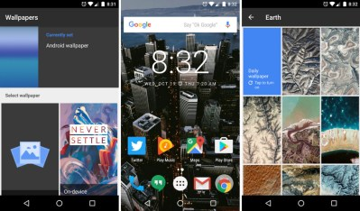 Google's Wallpapers App Now Available on Google Play for All Devices – Droid Life