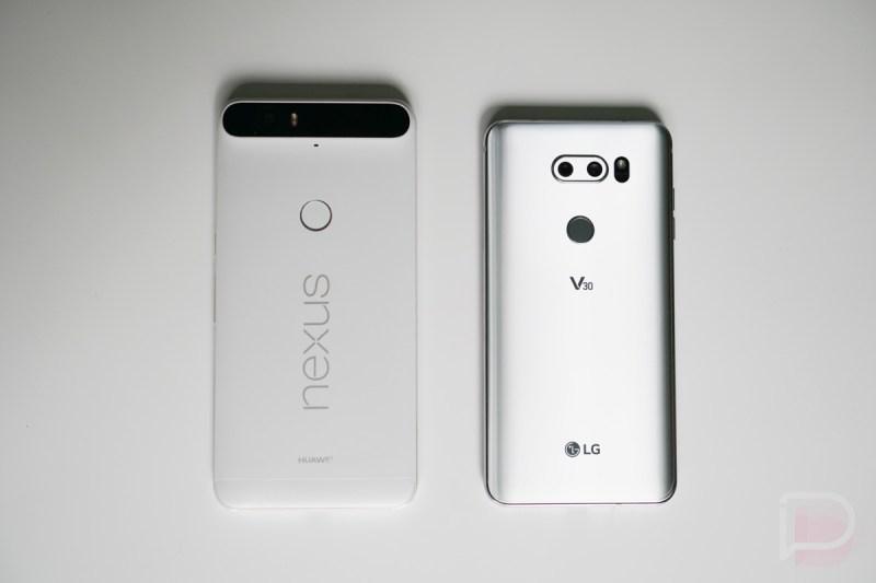 Large Of Nexus 6p Vs Pixel