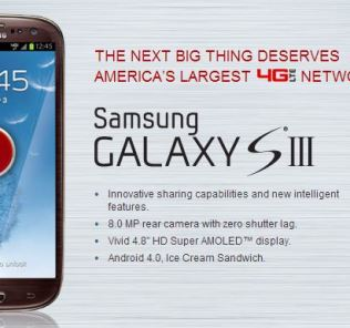 brown-gs3-vzw