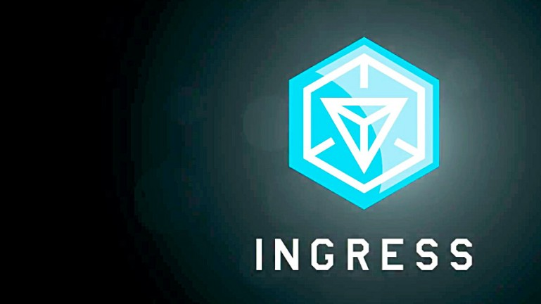 ingress-main