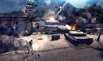 modern_combat_4_apk