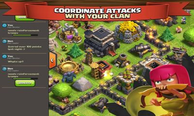 3_clash_of_clans