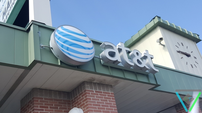 At&t_store_dt_fitter