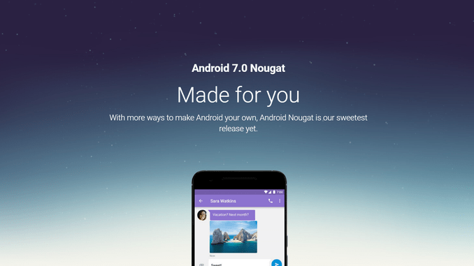Google_android_70_nougat_update_banner_fitter