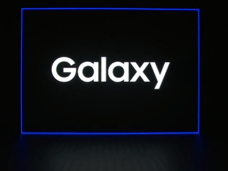 samsung_galaxy_blue_logo_fitter