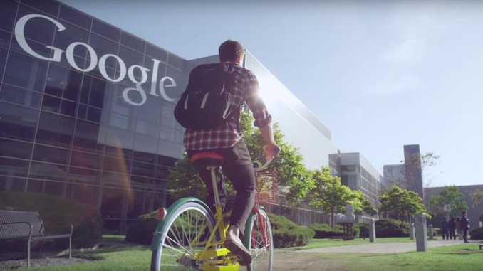 google_campus_bike_logo_fitter