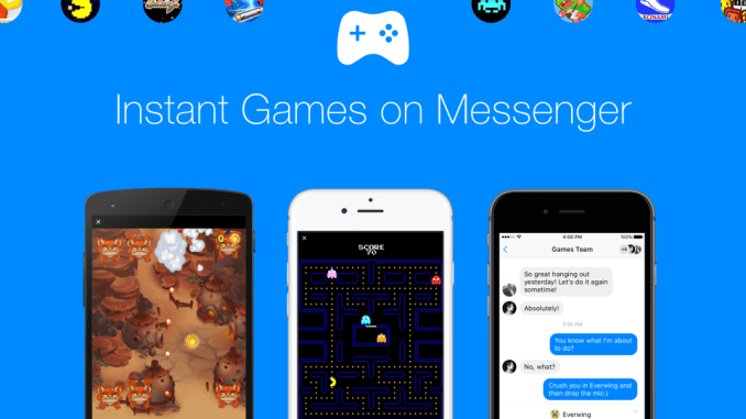facebook_messenger_instant_games_banner
