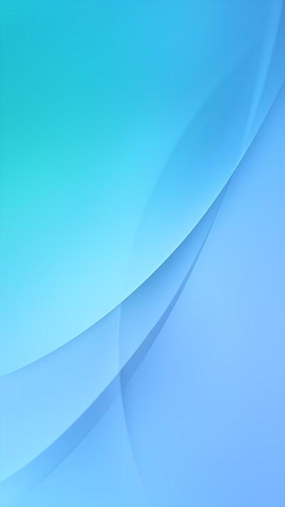 Download MIUI 9, Xiaomi Mi 4C and Mi 5X Stock Wallpapers   DroidViews