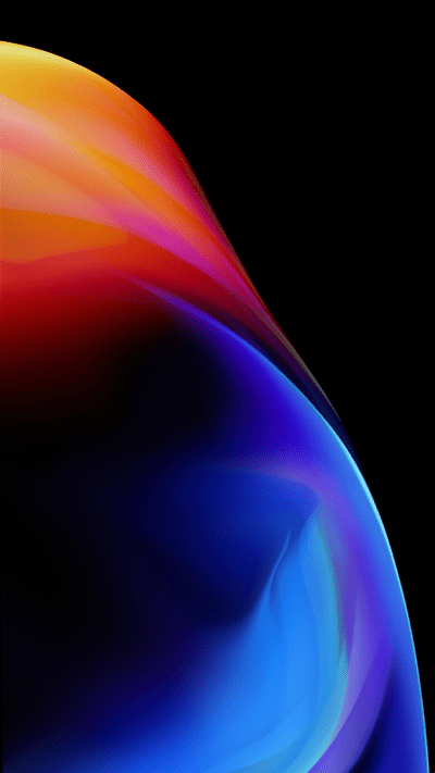 Download iPhone 8 Stock Wallpapers (44 Wallpapers) | DroidViews