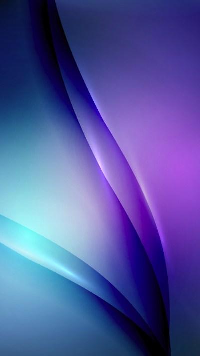 Download Blu Vivo 8 Stock Wallpapers | DroidViews