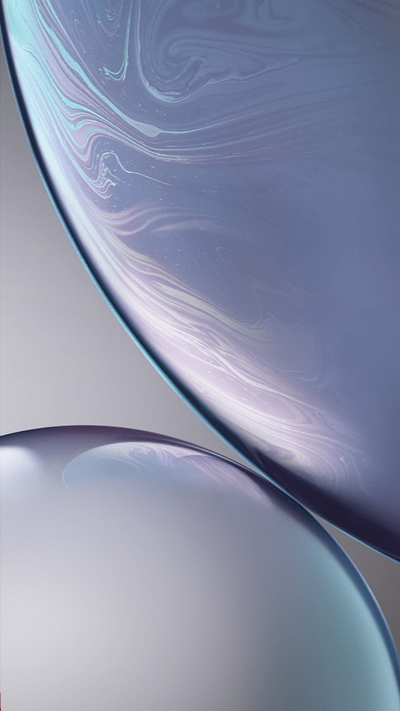 Download iPhone XS and iPhone XR Stock Wallpapers (22 Walls) | DroidViews