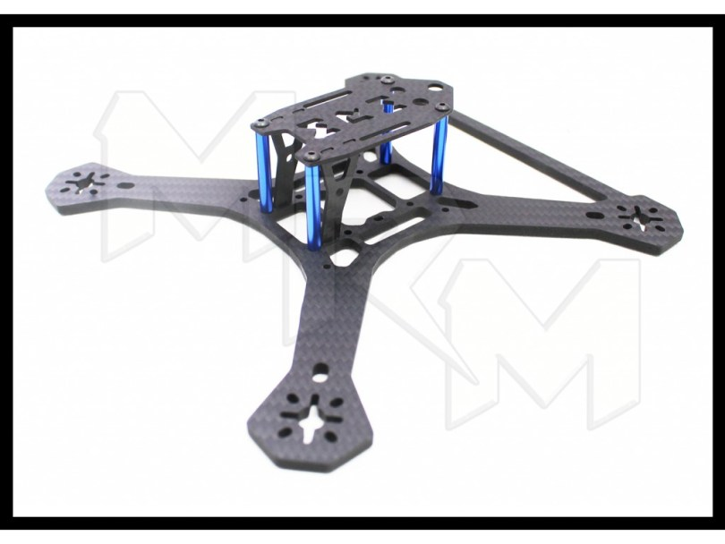 mrm-switchblade-220mm-x-frame