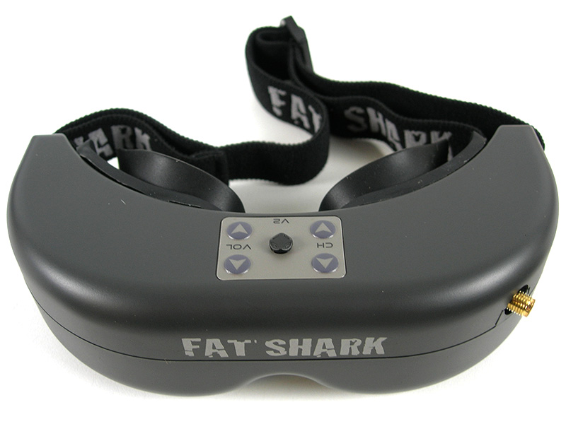Fatshark-FPV-Predator-V2-Headset-System-With-Camera